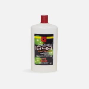 1898 Super cut - Supermordente liquida